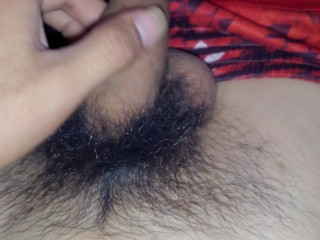 19 Year Elderly Round Off Babe Be Required Of Calligraphic Dick